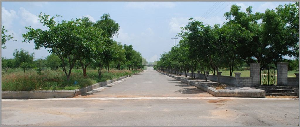 Rainbow Suprabhat Township V - Project Images