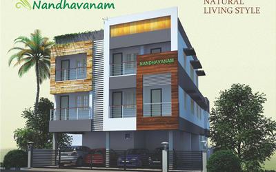 nandavanam-in-medavakkam-3eu