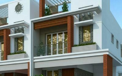 sri-shiva-gokulam-villas-in-perumbakkam-elevation-photo-1ob9