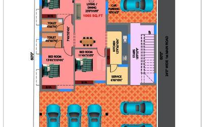 sai-ram-flats-in-porur-floor-plan-2d-1npj