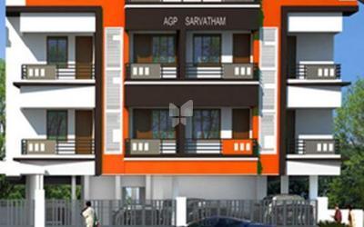agp-sarvatham-in-madipakkam-elevation-photo-txa
