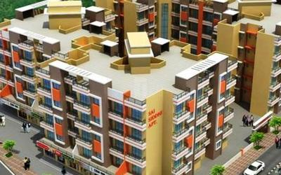 aasha-sai-siddhi-apartments-in-boisar-elevation-photo-13do