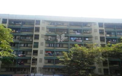 arjun-apartment-in-vaishali-nagar-dahisar-east-elevation-photo-fky.