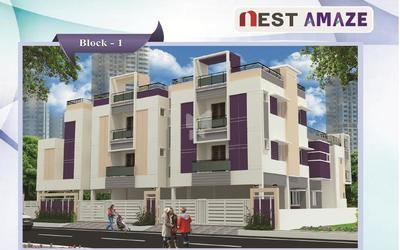nest-amaze-in-sholinganallur-elevation-photo-o8c