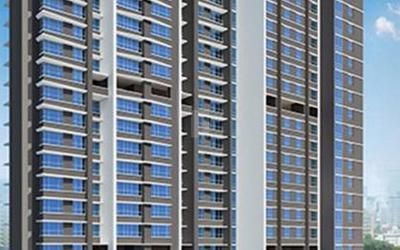 shreeji-aspire-in-malad-west-elevation-photo-115h