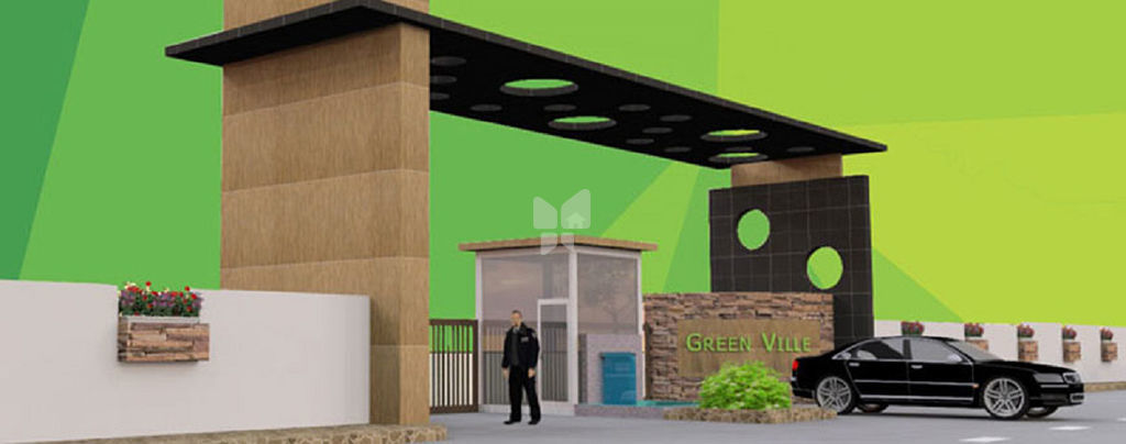 Greenville - Project Images