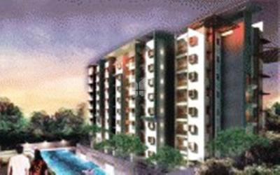 metrocorp-monte-vista-in-tatabad-elevation-photo-qdd