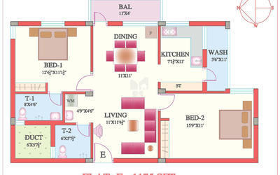 natwest-euphoria-in-maduravoyal-floor-plan-2d-rhz