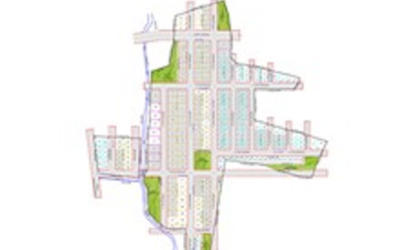 k9-dhyna-prastha-in-harohalli-master-plan-1fxc