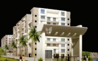 shree-kalyaanee-solitaire-in-dhanori-elevation-photo-18nz
