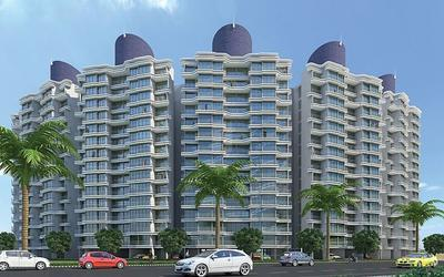 tharwani-vedant-millenia-in-titwala-elevation-photo-ywz