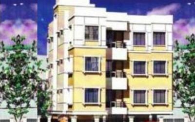 prime-vinayak-apartments-in-ambegaon-budruk-elevation-photo-1ykn