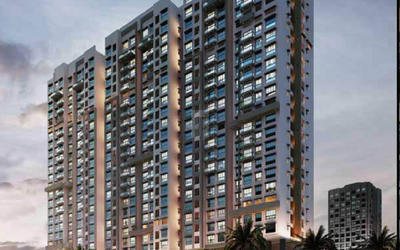 hubtown-the-premiere-residences-bel-air-in-andheri-west-elevation-photo-1yct