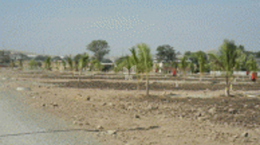Shreenath Sundarban Plots - Project Images