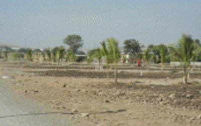shreenath-sundarban-plots-in-handewadi-elevation-photo-1hyd