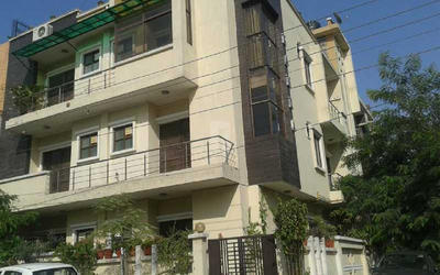 kamra-homes-in-indirapuram-elevation-photo-1psy