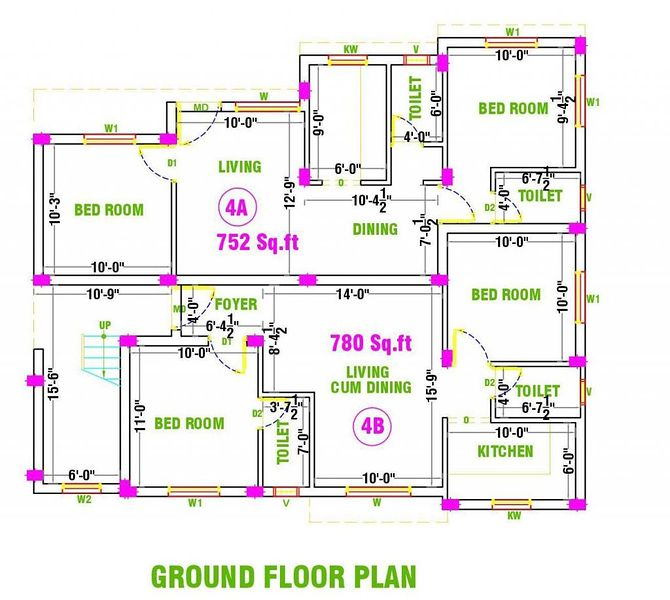 To Occupy Stilt 1 Floors Number Of Towers 1 Last Updated 26 Nov 2014