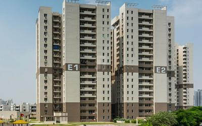 vatika-gurgaon-21-in-sector-83-1lhh
