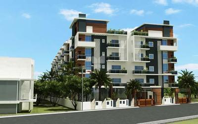 garuda-smart-home-in-marathahalli-sarjapur-outer-ring-road-elevation-photo-1iza