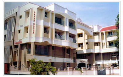 shanmugam-akash-ganga-in-kodambakkam-elevation-photo-1dtn
