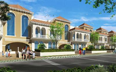 amrapali-leisure-valley-in-tech-zone-4-elevation-photo-1khb