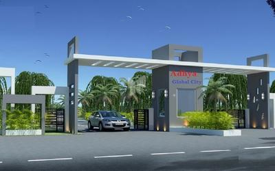 adhya-global-city-in-devanahalli-road-elevation-photo-14lm