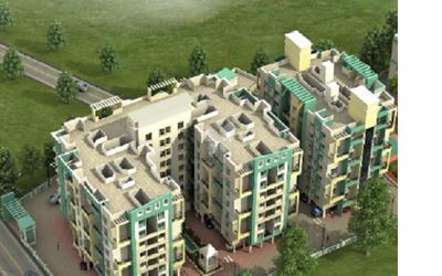 shree-mahalaxmi-green-glory-b-wing-in-talegaon-dabhade-elevation-photo-1iqn