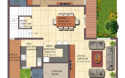 nature-walk-in-whitefield-floor-plan-5ih