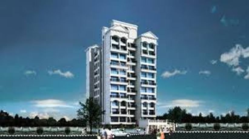 Balaji Amrit - Project Images