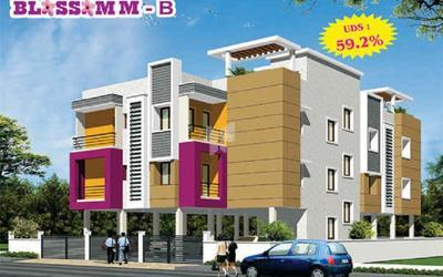 anitech-blossomm-b-in-velachery-elevation-photo-mss