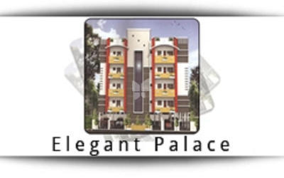 nishitas-elegant-palace-in-arekere-elevation-photo-1cs8