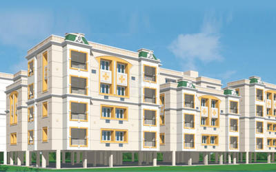doshi-etopia-ii-in-perungudi-elevation-photo-mcr