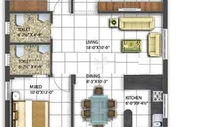 harihara-sri-sai-anandamai-in-uppal-floor-plan-2d-wv4