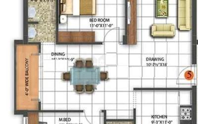 harihara-sri-sai-anandamai-in-uppal-floor-plan-2d-wv6