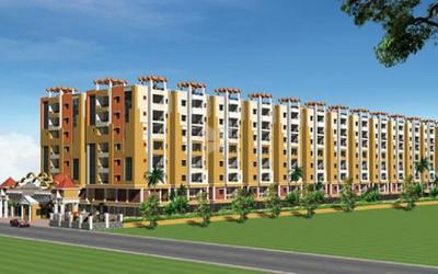 siri-balaji-towers-in-nizampet-elevation-photo-1flq