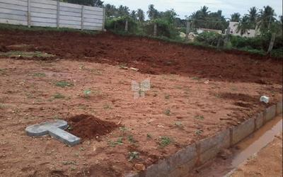 balaji-deepashree-enclave-in-nelamangala-elevation-photo-1nfj