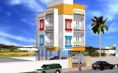divya-flats-in-mangadu-elevation-photo-169z
