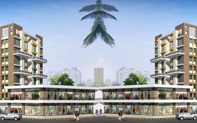 national-plaza-apartment-in-panvel-elevation-photo-leb