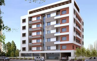 cpr-serviced-apartments-in-kondapur-elevation-photo-1e8w