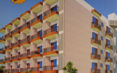 mgc-sukh-sagar-apartments-in-dadri-elevation-photo-1ld6