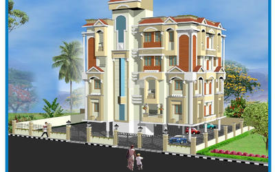 balaji-sukraa-in-thillai-nagar-elevation-photo-kok