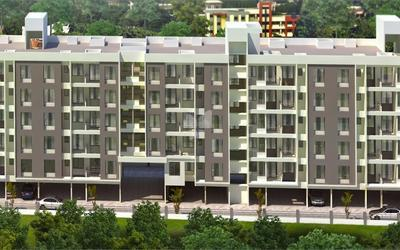 naath-residency-in-pimpri-chinchwad-elevation-photo-21nb