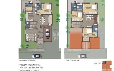 jain-housing-san-lucas-in-anekal-m6b