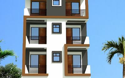 ompee-homes-17-in-palam-vihar-1mby