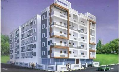 sri-bhagwan-embassy-in-electronic-city-elevation-photo-dvj