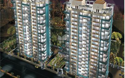 shree-krupa-keshav-heights-phase-i-in-kalwa-102g