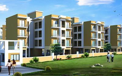 renaissance-estate-phase-i-in-panvel-1cdj