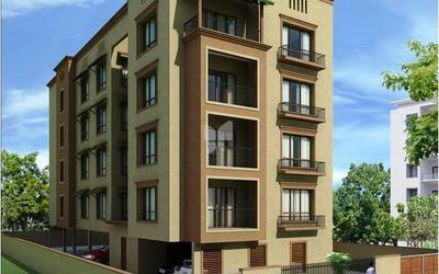 chaitanya-astoria-in-mylapore-elevation-photo-lhm