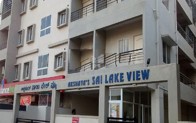 akshayas-sai-lake-view-in-annapoorneshwari-nagar-elevation-photo-1bdv