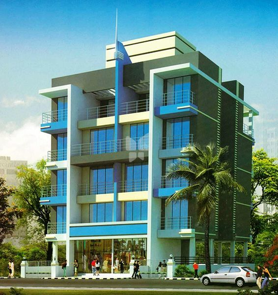 Shree Ramtanu Sneh - Project Images